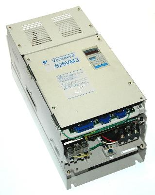CIMR-VMW2011 Yaskawa  Yaskawa Spindle Drives Precision Zone Industrial Electronics Repair Exchange