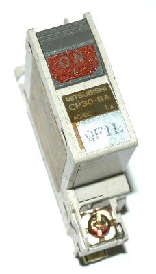 Mitsubishi CP30-BA-1-1A