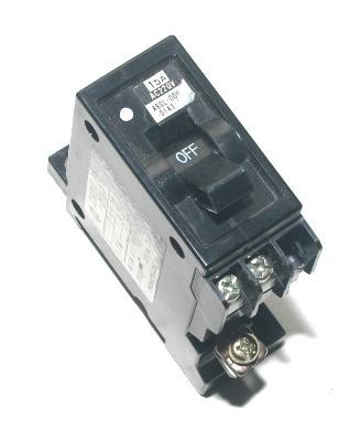 Hitachi, Ltd CP31-F-15A
