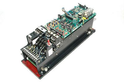 CPCR-MR154G Yaskawa  Yaskawa Servo Drives Precision Zone Industrial Electronics Repair Exchange