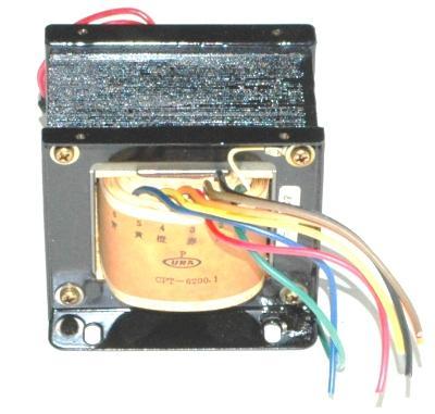 URA Group CPT-6200.1