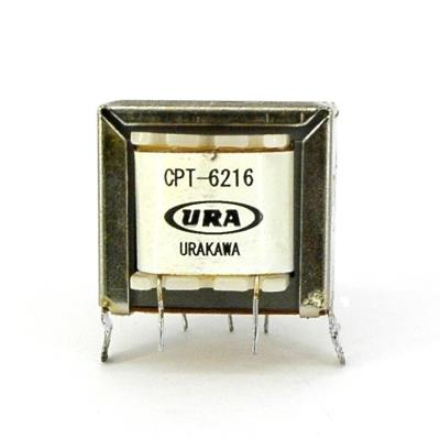 URA Group CPT-6216