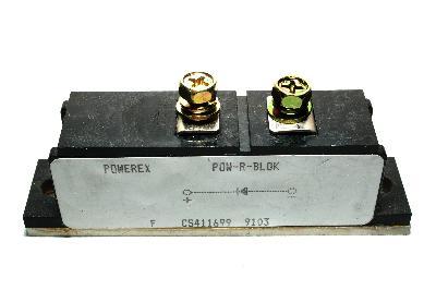 Powerex CS411699