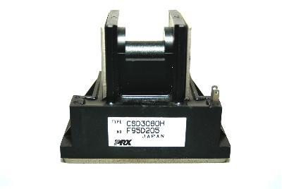 Powerex CSD3080H