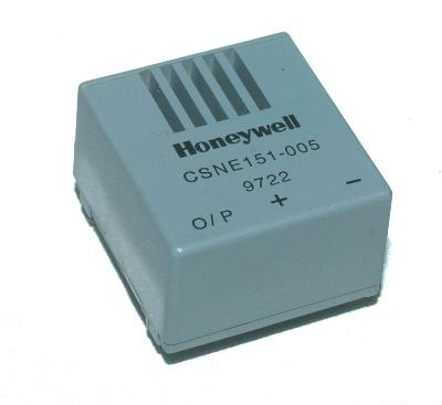 Honeywell CSNE151-005