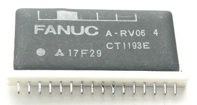 Fanuc CT1193E