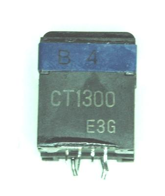 Motorola CT1300