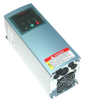 Honeywell CXS0030HPV35G2I1