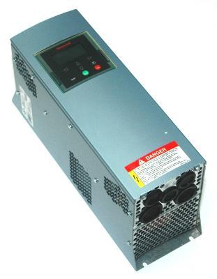 Honeywell CXS0050HPV35G2I1