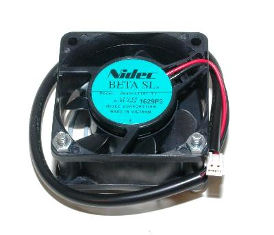 NIDEC Corporation D06A-12TS1-01