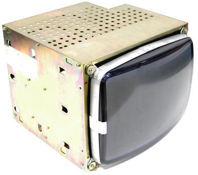 Toshiba D14CM-01A