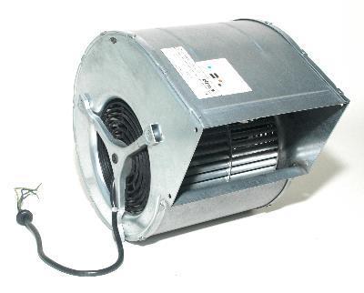 Papst-Motoren D2E146-CD51-23