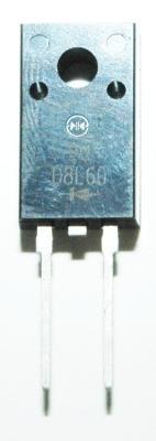 Shindengen D8L60