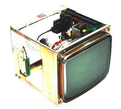 Toshiba D9MM-11A