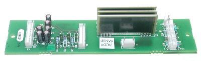Vacon DAV-B007-F0450