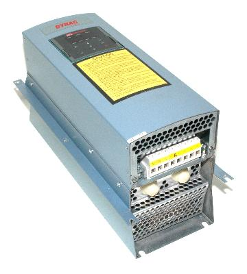 DAV0150NFL1N1P1 KoneCranes  KoneCranes Inverter Drives Precision Zone Industrial Electronics Repair Exchange