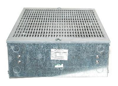 Post Glover DB13D0-6K80-10900AA0