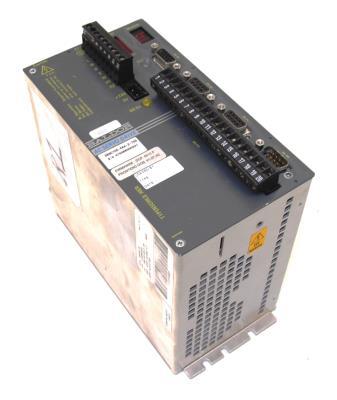 Baldor DBSC105-KAA-2-705