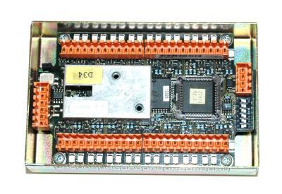 KEBA DC161-IP20-17369
