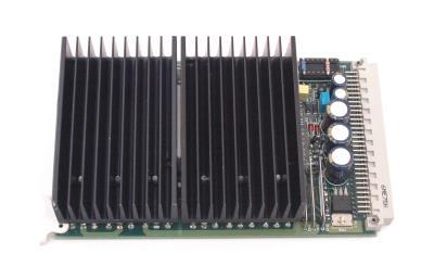 Control Techniques DCD60X14-28