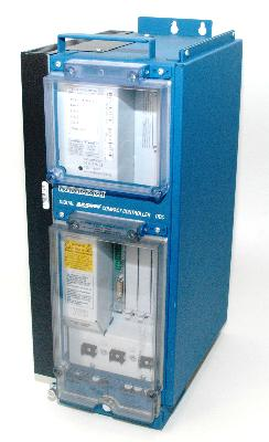 INDRAMAT DDC01.2-N100A-DA02-01-FW