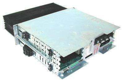 INDRAMAT DDS02.1-A200-D