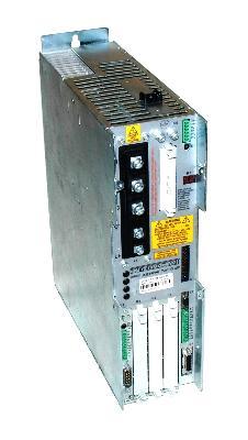 INDRAMAT DDS02.1-W050-DA01-01-FW