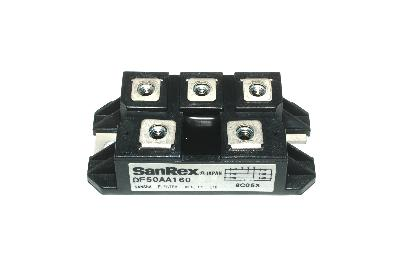 Sanrex DF50AA160