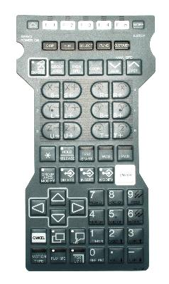 Yaskawa DF9100320