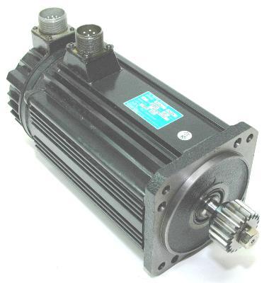NEC DFSM-1020-502A