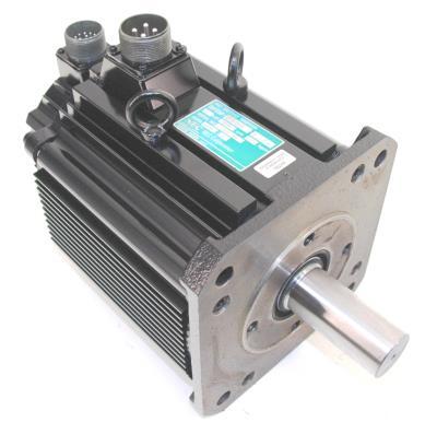NEC DFSM-2030-502A
