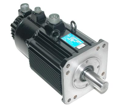 NEC DFSM-2030B-502A
