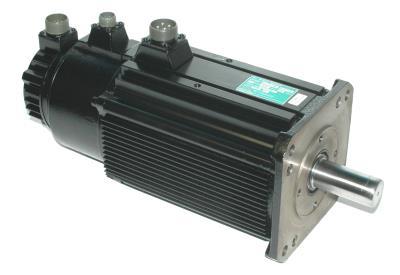 NEC DFSM-3020B-502A