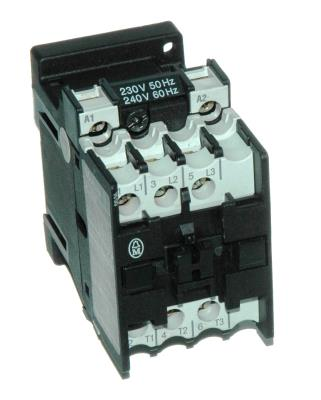 Moeller Electric Corporation DIL00M-230V