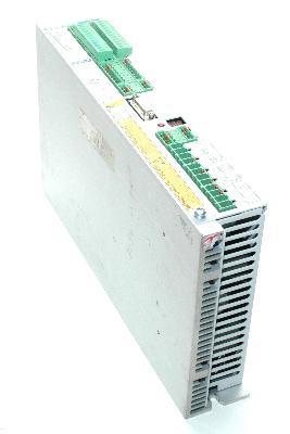 INDRAMAT DKC01.1-040-7-FW