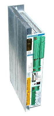 INDRAMAT DKC1.1-30-3-FW