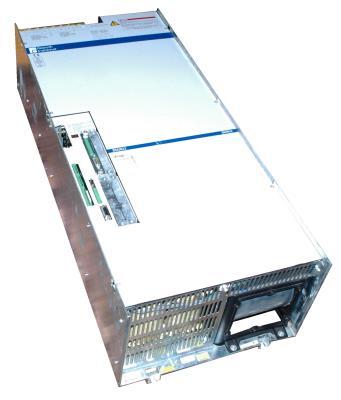 INDRAMAT DKR02.1-W200N-BA01-01-FW
