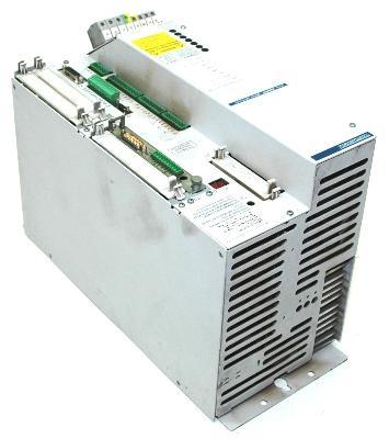 INDRAMAT DKS01.1-W100A-DA01-00