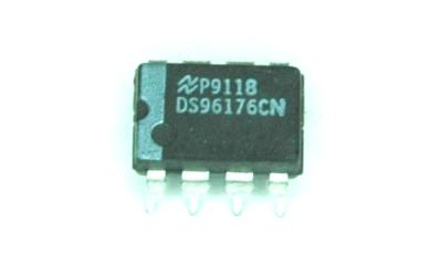 NXP Semiconductors DS96176CN-SMD