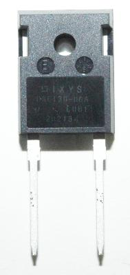 IXYS CORPORATION DSEI30-06A