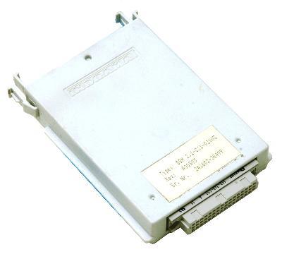 INDRAMAT DSM2.1-C11-03V03