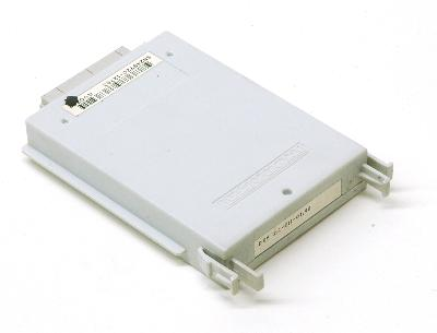 INDRAMAT DSM2.1-E11-01.RS