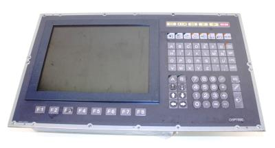 Okuma E0105-680-005