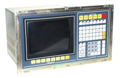 Okuma E0105-800-054-1-PZRT