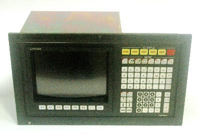 Okuma E0105-800-138-2-PZRT