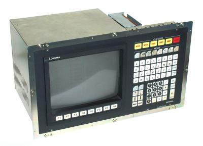 Okuma E0105-800-138-3