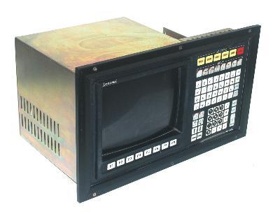 Okuma E0105-800-138-PZRT