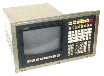 Okuma E0105-800-144 image