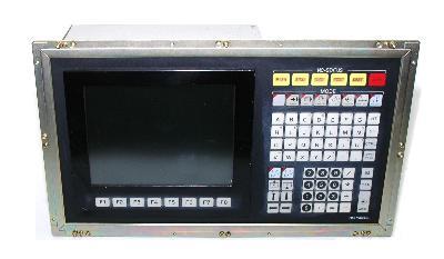 Okuma E0105-800-195