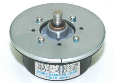 Nidec Nemicon E3051-977-011